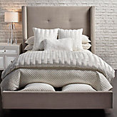 Blakely Storage Bed