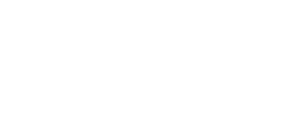 holiday sale up to 40% off