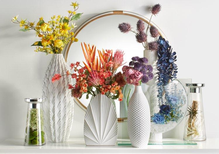 home goods decorative vases.htm home d  cor store affordable   modern furniture z gallerie  affordable   modern furniture