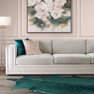 Sofas, Sectionals & Chairs