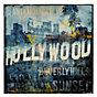 Hollywood Land